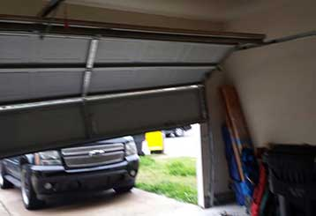Low Cost Garage Door Repair | Irving TX