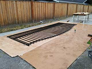 Cheap Gate Repair Near Me | Gate Repair Irving, TX